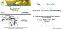Invitation_SNW2