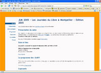 jlm2005