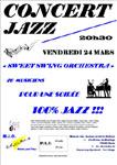 CONCERT-JAZZ-240306