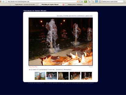 theme-photoblog