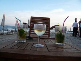 palm-beach-2