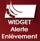 widget-alerte-enlevement
