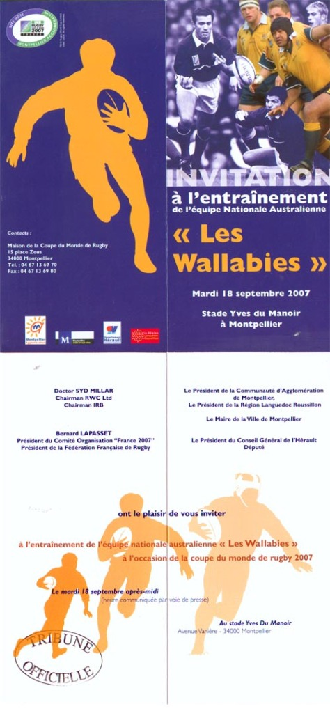 invit-wallabies