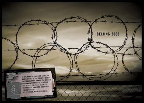 amnestyinternational4