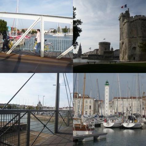 ponts-vieux-port