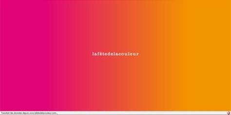 fete-couleur