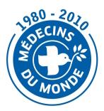 logo-mdm-30-ans