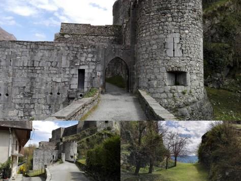 20160411_Château de Miolans