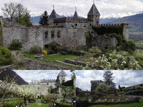 20160411_Château de Miolans2