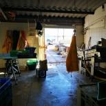 Atelier Damien Henry