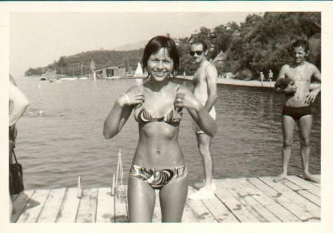 1971_SvetiMarko