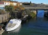 Quartier Pont Levis